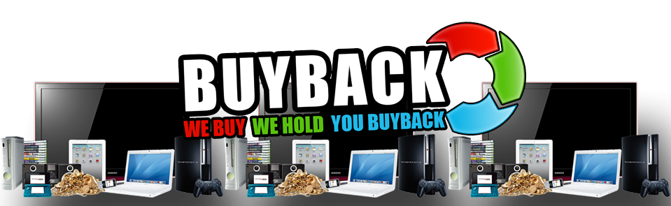 28 Day BUYBACK