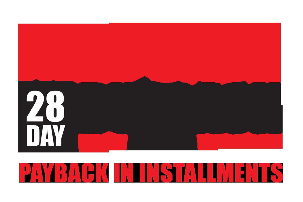 buybacktext