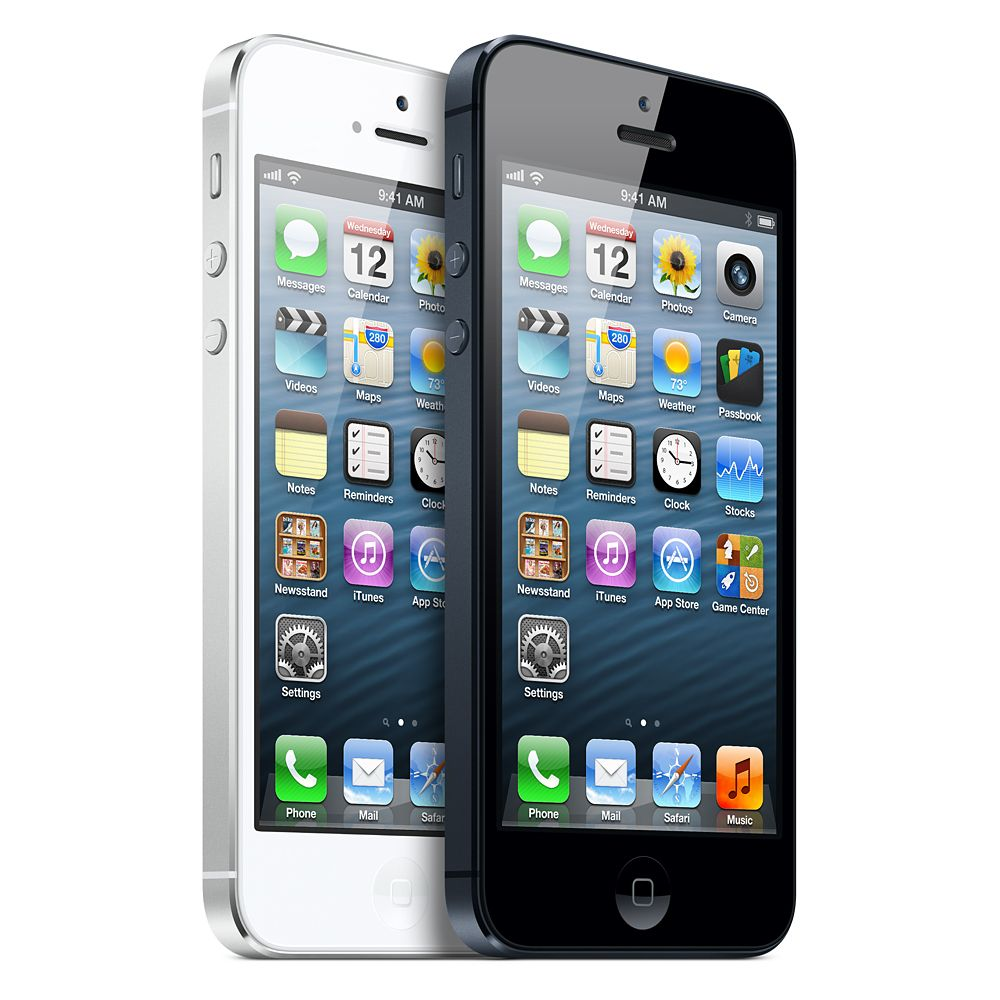 IPhone 4 from £200